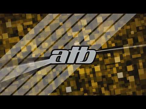 ATB - Live at ASOT 500 (Full gig)