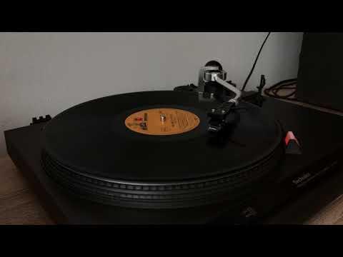 Dean Martin - Wallpaper Roses [Vinyl]