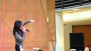 Kelly Chen - Ci She Pen 記事本 thumbnail