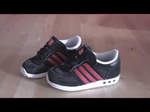 a7a722af925d8 76 Süß Adidas Schuhe Los Angeles Damen Foto | luxusistgeil.de