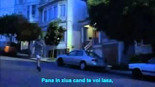 Laura Pausini - It's Not Goodbye (subtitrare romana)
