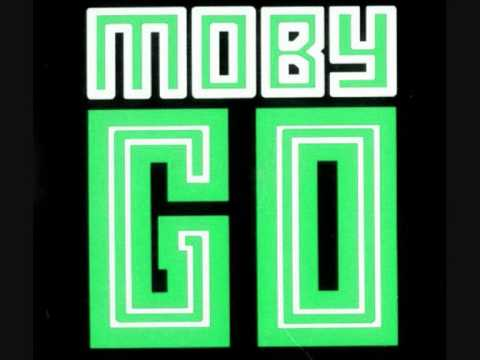 Moby-Go