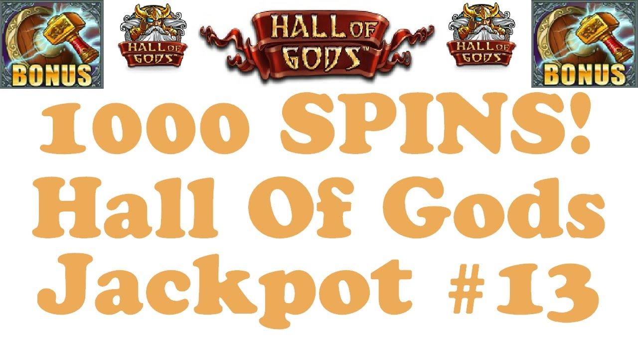 online slot machine 1000 spiele kostenlos