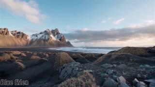 Itinéraire - Islande
