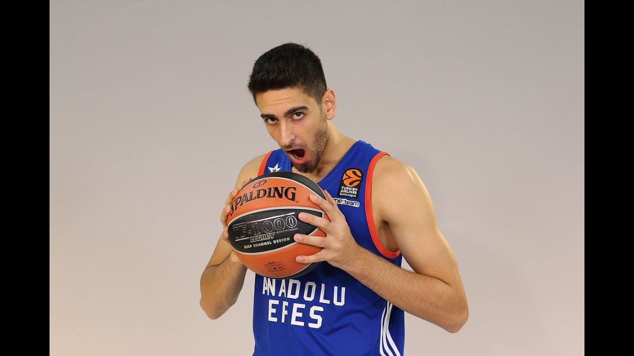 Furkan Korkmaz ready to take on bigger role for Sixers amid injuries
