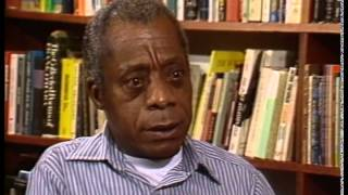 "James Baldwin: How Much Time Do You Want For Your ""Progress?"""