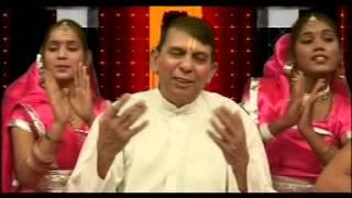 तुम्हारे दर की गुलामी || Tumhare Der Ki Gulami ॥ Best Devotional Song || Bhakti Geet