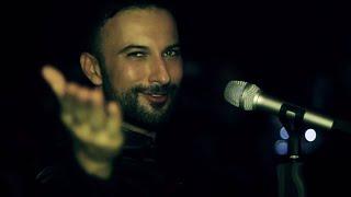 TARKAN - Harbiye Açıkhava Konserleri 2014 / Konser öncesi