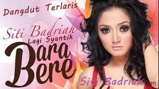 Video Siti Badriah Koleksi Dangdut Terlaris - Dangdut Terbaru Paling heboh download MP3, 3GP, MP4, WEBM, AVI, FLV November 2018