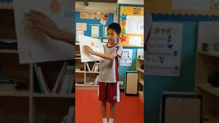 Publication Date: 2018-05-22 | Video Title: 核能