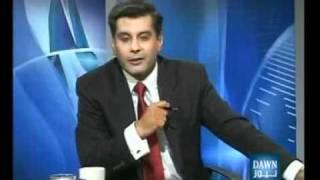 Download lagu Reporter Is U S Exporting Terrorism To Pakistan Ep 188 Part 1 MP3