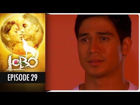 Lobo - Episode 29