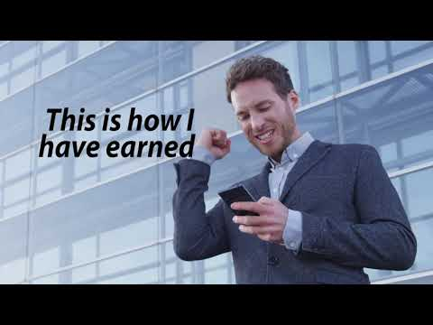 UNIMAGINABLE WEALTH WITH THE CLICK OF A MOUSE YOU CAN MAKE $3000 IN 24 HRS WITH CLICKS4PROFIT