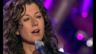 "Amy Grant  - ""Bartender´s Blues"""