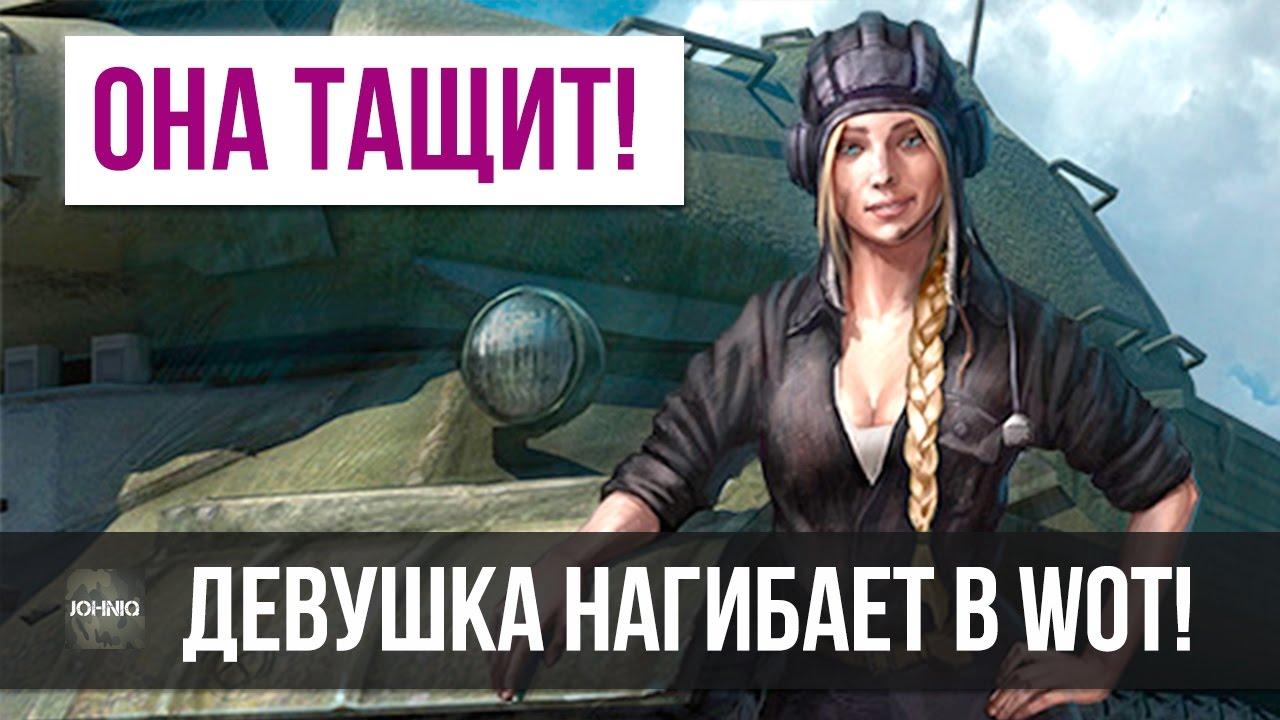 kogda-devushki-nagibayutsya-devushki-milashki-ero-foto