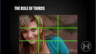 the hhhsda rules of composition