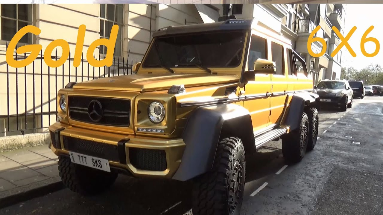 100 mercedes benz jeep gold 2013 motor trend suv of for Gold mercedes benz price