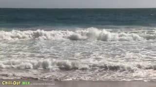 Wonderful Chill Out Music Beach Lounge 2015