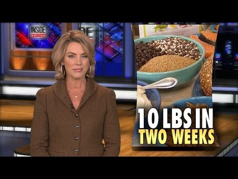 How To Lose 10 Pounds In 2 Weeks On The Greek Diet Mp3