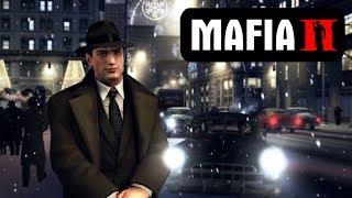 #3 MAFIA II    Прохождение игры!