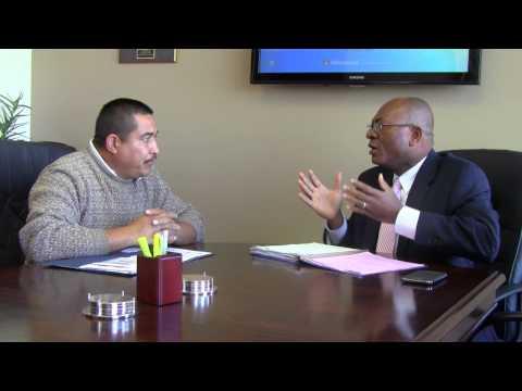 Phoenix AZ Attorneys, Kanu & Associates, P.C.,