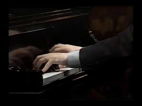 Pompa-Baldi plays Scriabin