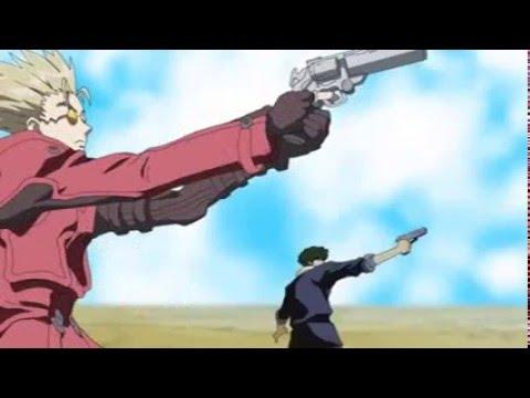 Aizen Sosuke Vs Naruto,Goku and Luffy Fan Animation.mp4