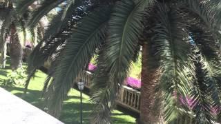 Дорогая недвижимость в Италии | Сан Ремо элитная вилла с бассейном(, 2013-06-21T18:30:45.000Z)