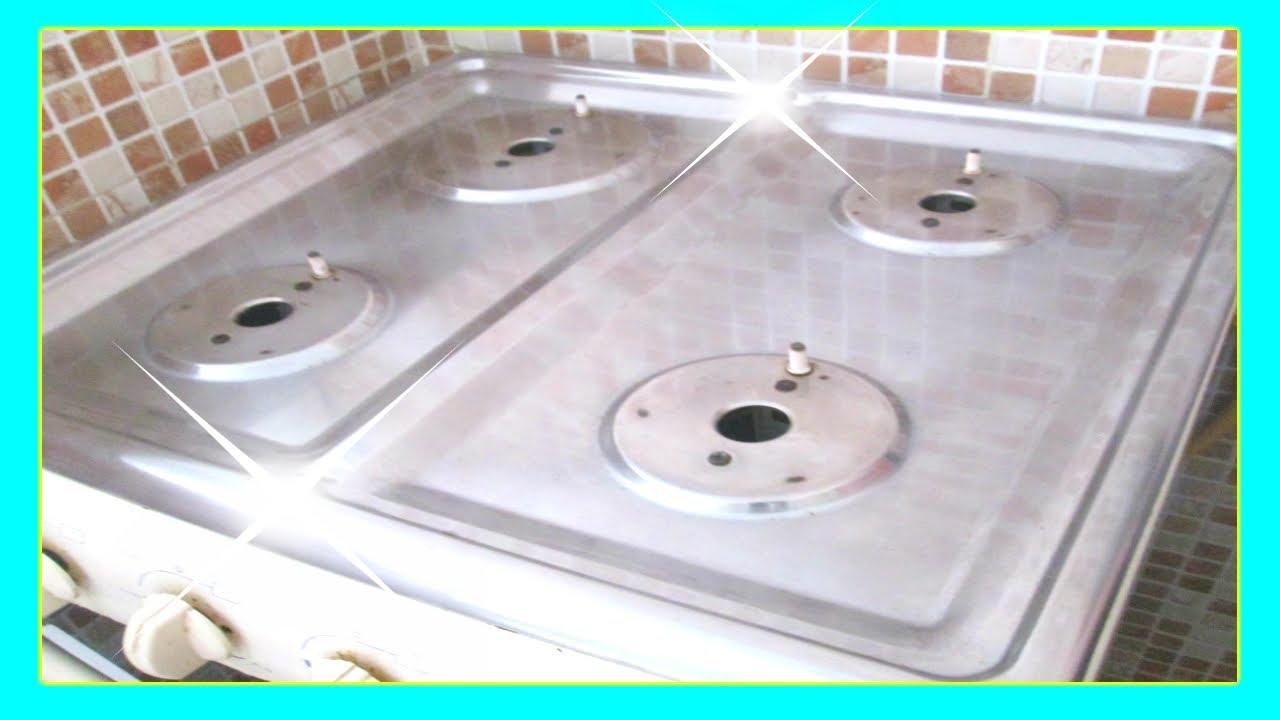 Como limpiar la estufa con bicarbonato y vinagre como - Limpiar parquet con vinagre ...