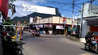 Video PASAR BESUKI TULUNGAGUNG download MP3, 3GP, MP4, WEBM, AVI, FLV Desember 2017