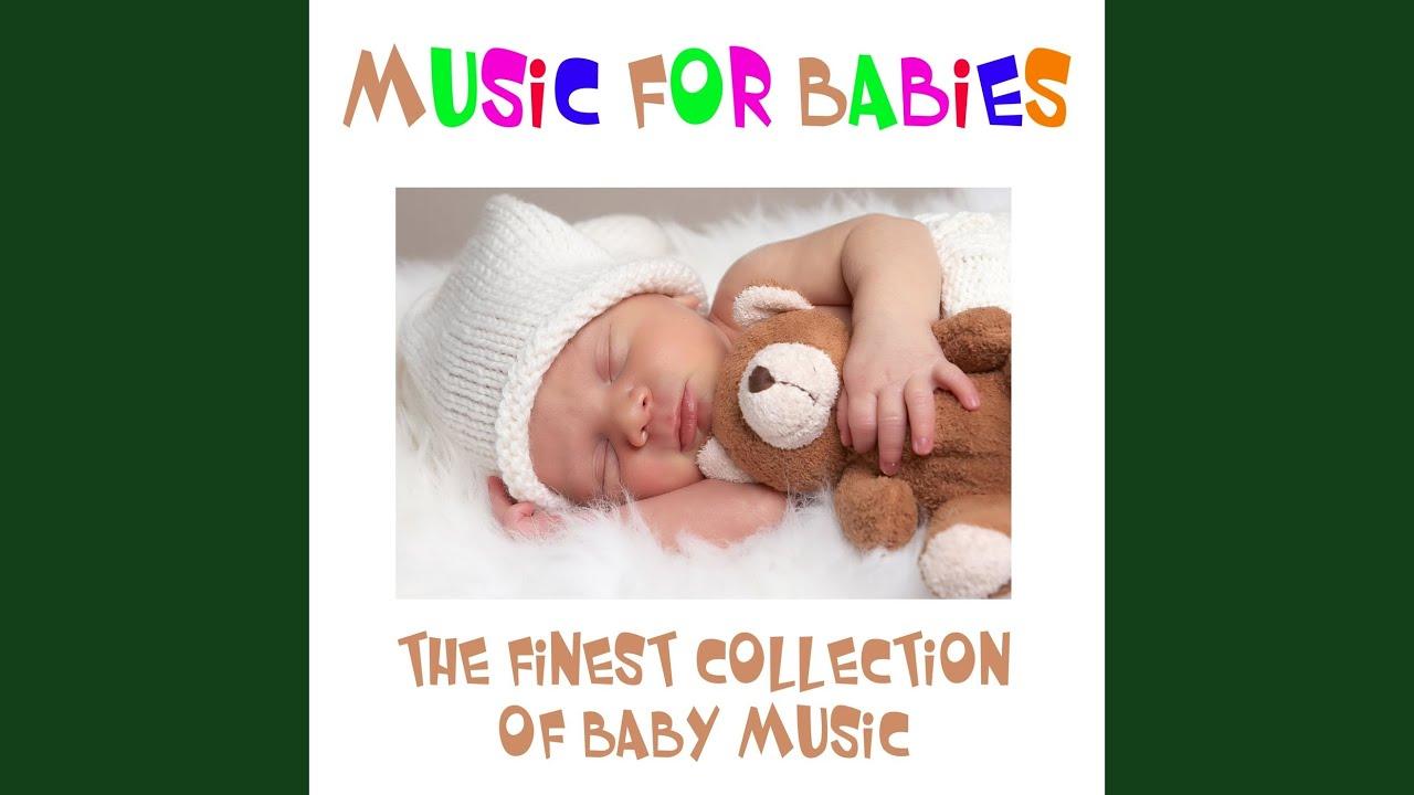 The Hokey Pokey (Musicbox Version)