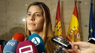 PP lamenta que Cs se escore a la izquierda pactando gobiernos municipales con PSOE en CLM