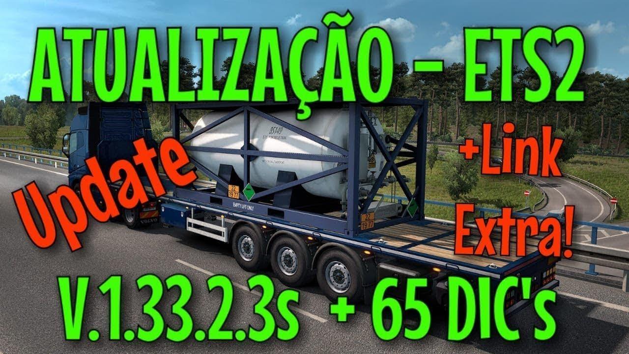 Download heavy truck simulator for pc/ heavy truck simulator on pc.
