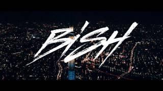 楽器を持たないパンクバンドBiSHのメジャーセカンドシングル「プロミス...
