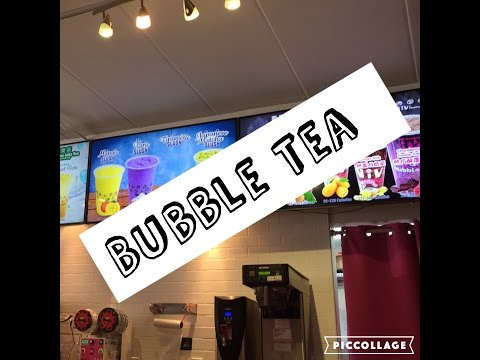 Maryland to Philly, Reading Terminal Market, Bubble Tea - DAY 1 Part 1: VLOG  # 5