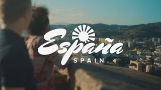 Estudiar en España  | Study in Spain