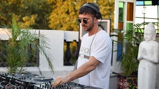 Download Hot Since 82 / Buenos Aires / Pop Up Party! Mp3 and Videos
