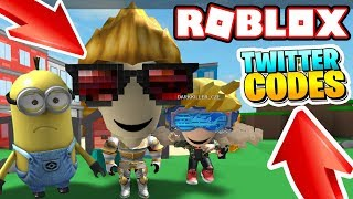 *NEW* BIGGEST HEAD IN THE WORLD + NEW CODE | Chill Simulator Roblox! New Roblox Simulator