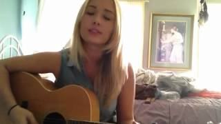 "(Original Song) ""If They Only Knew"" by Niykee Heaton"