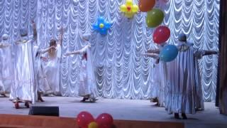 Аушечка 2015 детские танцевальные коллективы(Это видео создано с помощью видеоредактора YouTube (http://www.youtube.com/editor), 2015-05-25T18:45:56.000Z)
