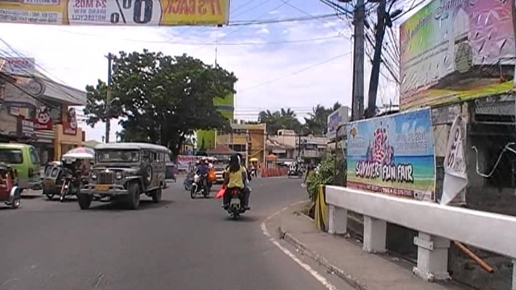 Orani Bataan Part2 2013