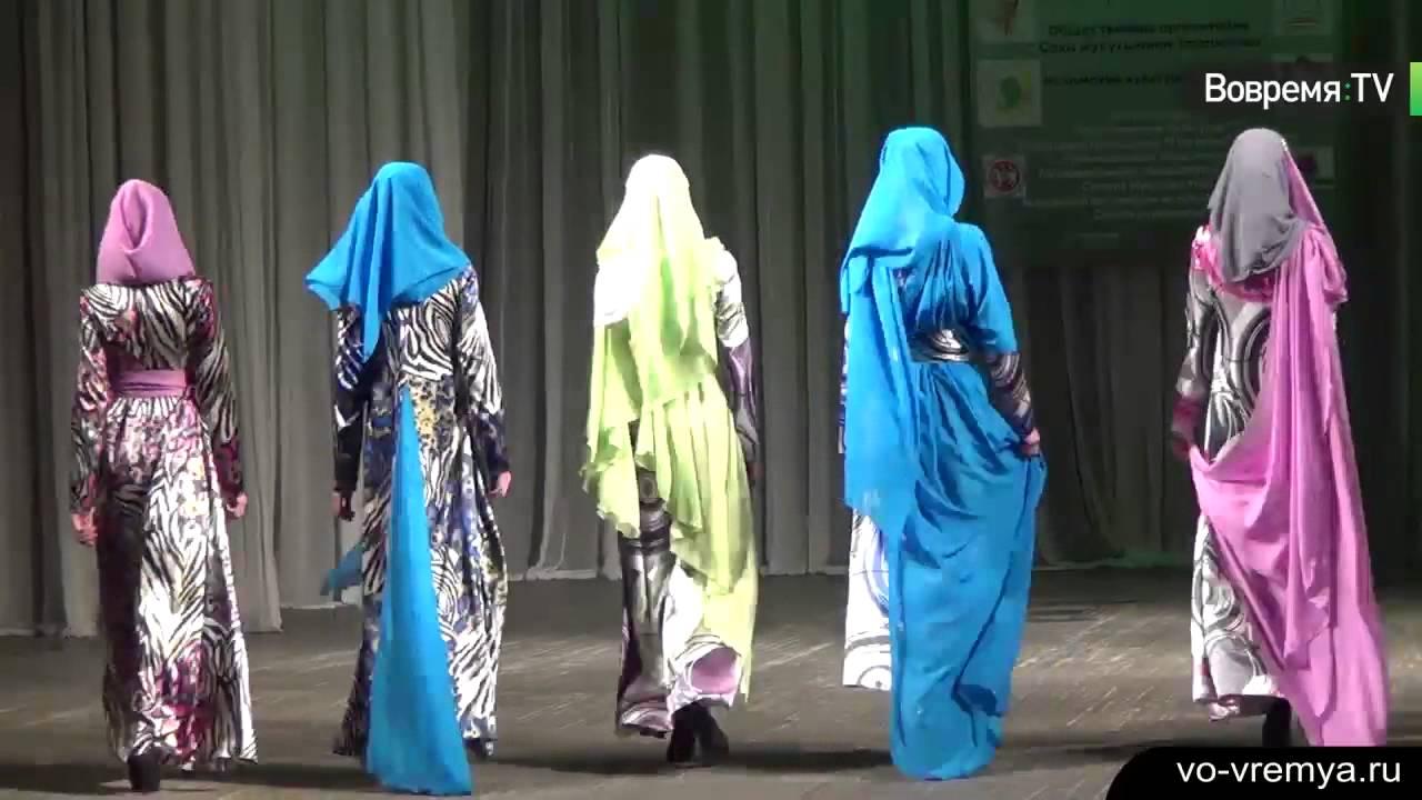 Мусульманские кулоны из серебра с изображением корана, мечети, полумесяца, иных символов ислама. Покупка серебряных мусульманских подвесок из серебра для мужчин и женщин.