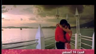vuclip Yaadein on Film Hindi