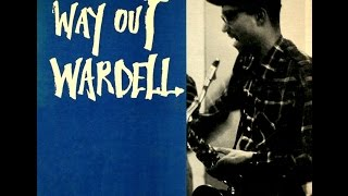 Wardell Gray - Sweet Georgia Brown