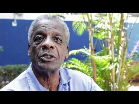 Видео Instituto de Longa Permanência para Idosos