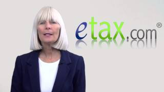 Do I Have to Pay Alternative Minimum Tax?