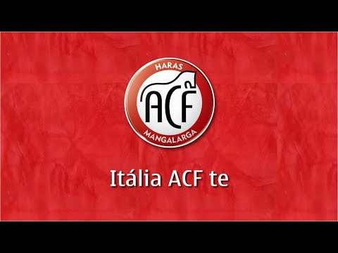 Itália ACF