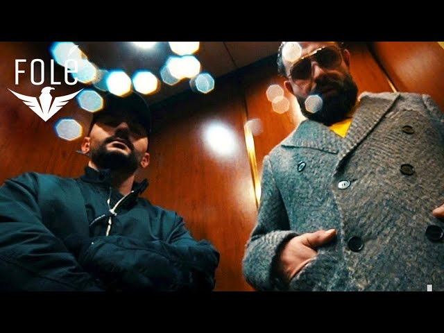 SINGI feat. MC KRESHA - KG (Official Video)