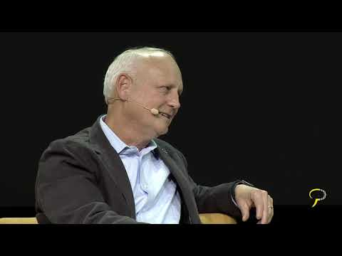 Executive Interview American Express Global Business Travel - The Phocuswright Conference