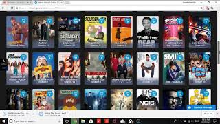 how to download movies form gostream.is the easy way [2017]